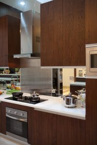 dapur minimalis, dapur sederhana, kitchen set, kitchen set minimalis, kitchen set murah