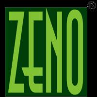 Zenoliving