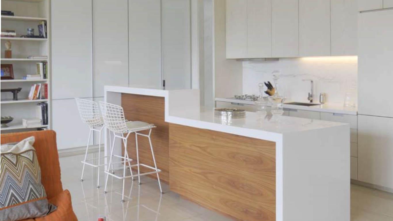 desain dapur minimalis, dapur minimalis