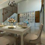 kitchen design jakarta, kitchenset jakarta