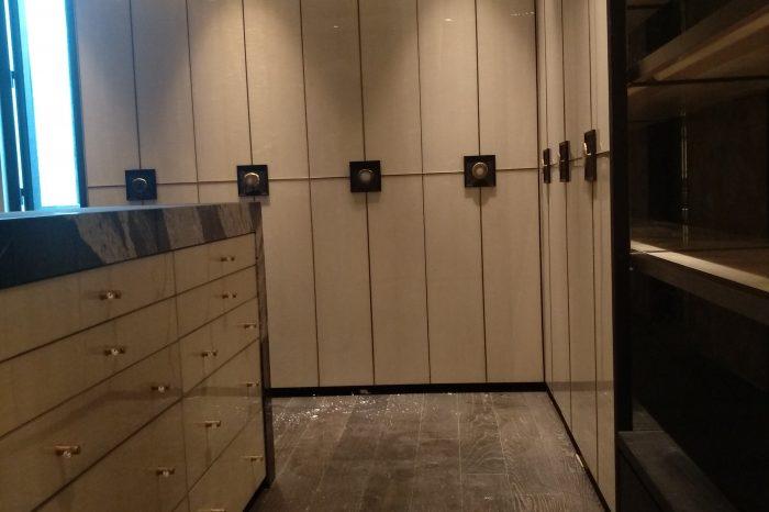 desain interior dapur, desain dapur minimalis, kitchen set murah