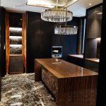 desain interior jakarta,desain ruang keluarga minimalis, desain ruang keluarga zenoliving
